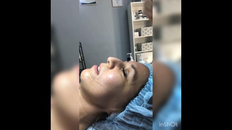Видео от Лейсан Саматовой
