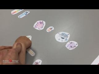 Видео от ★British Bridge★