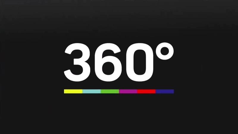 Спасибо врачам — штрафы нерадивым продавцам Новости 360° Солнечногорье 07.08
