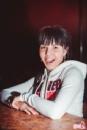 Личный фотоальбом Анны Нагорских