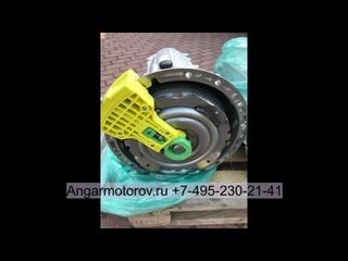 АКПП  Мерседес Спринтер 2.2 ОМ651 Автоматическая Коробка Передач Mercedes Sprinter W906 2.2 CDi OM651