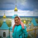 Фотоальбом Алёнк@ Беляевой