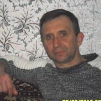 ЮрийГолубченко