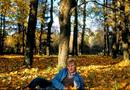 Фотоальбом Сергея Томинга