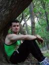 Личный фотоальбом Дмитрия Миняйло