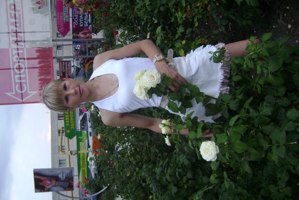 Анастасия Тимочко, 40 лет, Пермь, Россия