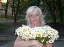 Фотоальбом Елены Донец
