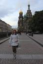 Фотоальбом Виктории Плескачевой