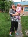 Ірина Тістечок, 36 лет, Львов, Украина
