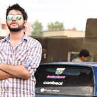 AsfandyarShaheen