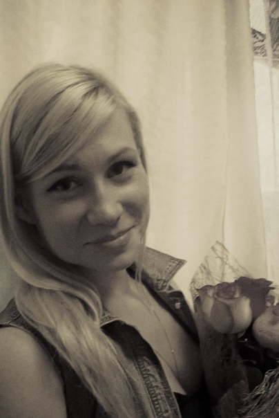 Елизавета Колотвина, 31 год, Конаково, Россия