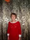 Личный фотоальбом Евгении-Валентиновны Шавриной