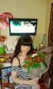Марьяна Филонцева, 34 года
