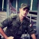Персональный фотоальбом Андрея Огородникова