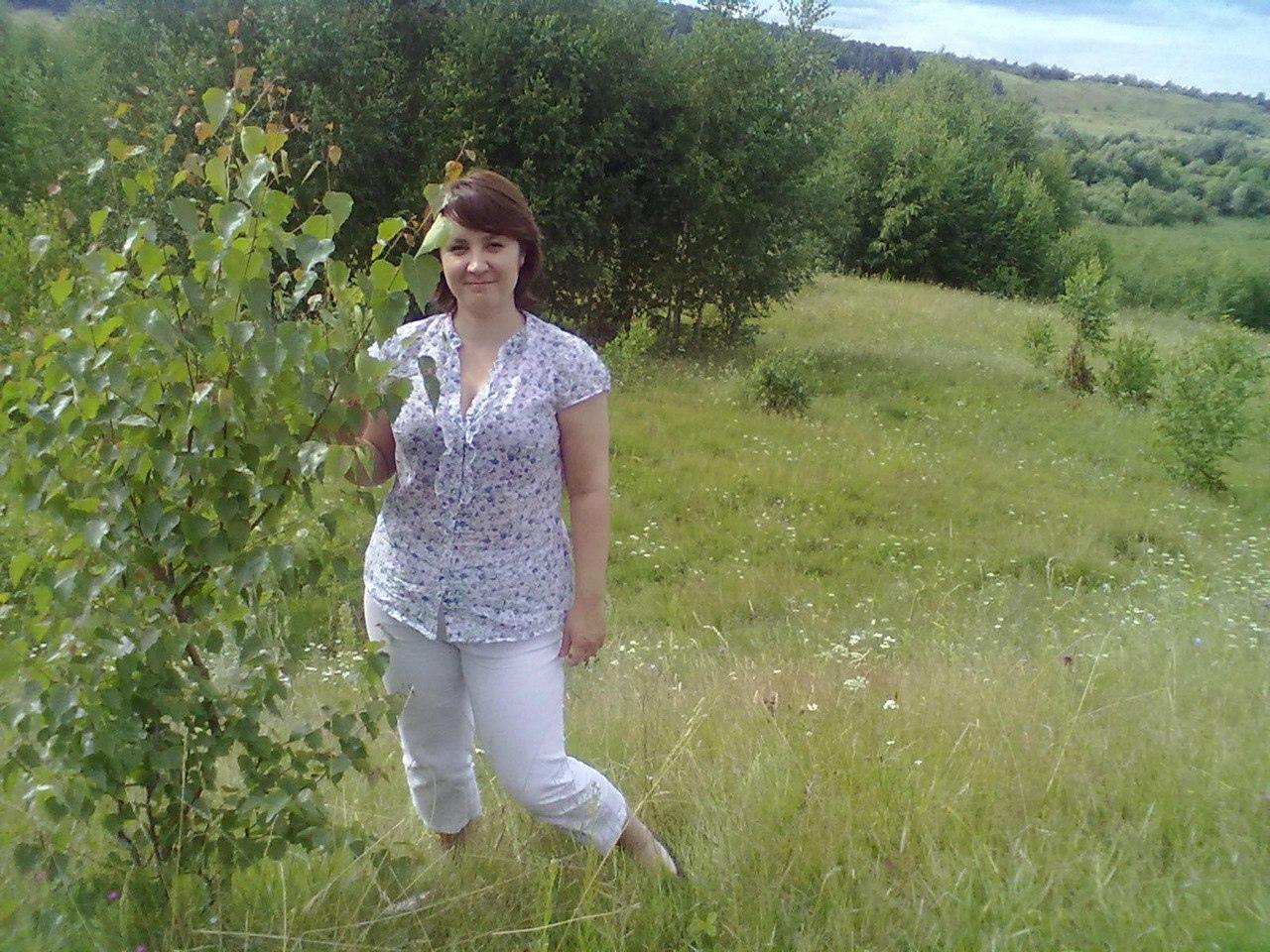 фото из альбома Елены Шевниной №1