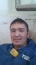 Асылбек Жауынбаев