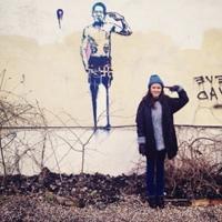 Марья Вересова фото №41