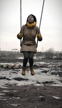 Софья Карева фото №33