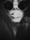 Личный фотоальбом Анастасии Швецовой