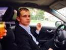 Личный фотоальбом Геннадия Лесовцова