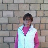 НатальяШмелева