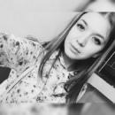 Персональный фотоальбом Анастасии Дутки