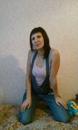 Персональный фотоальбом Ирины Свириденковой