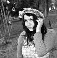 Лєна Крутько фото №24