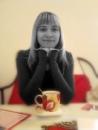 Фотоальбом Оксаны Ахрамеевой