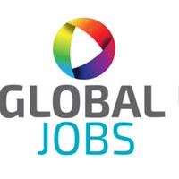 GlobalJobs-Bd