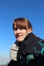 Личный фотоальбом Evgenia Phedotova