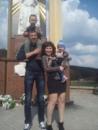 Мар'яна Калита, 28 лет, Збараж, Украина