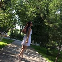 МинараКизатова