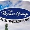 PositiveGroup: Отели Рестораны Санкт-Петербург
