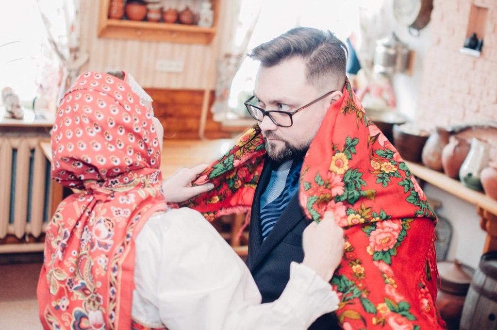фото из альбома Юрия Попова №7