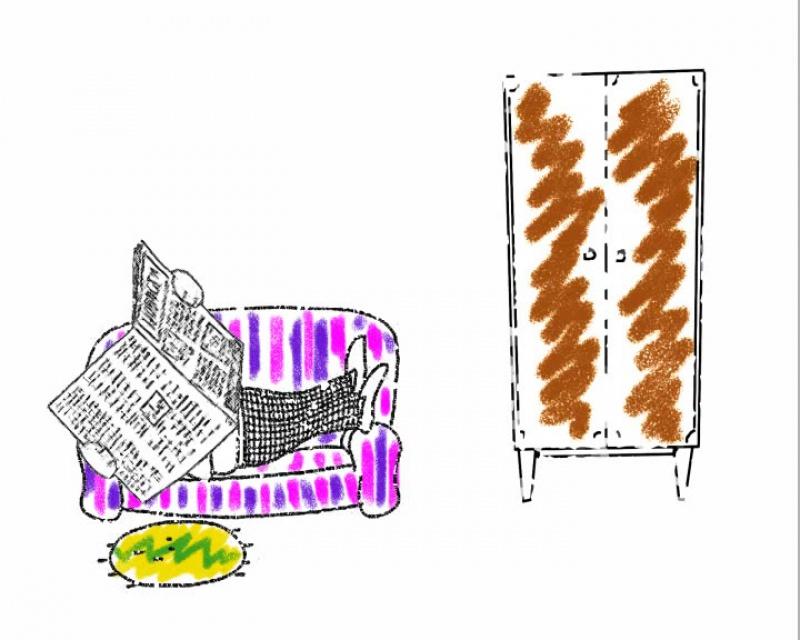 Одежда для собак стрижка собак и кошек Омска Зообутик & Зоосалон БУДКА