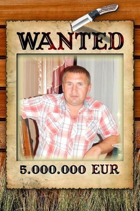 Петр, 45, Mazyr