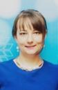 Персональный фотоальбом Оксаны Савенковой