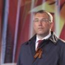 Персональный фотоальбом Игоря Кошина