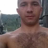 ЭдуардКапичулин