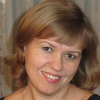 ОльгаГуляева