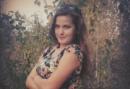 Личный фотоальбом Олександры Несторик