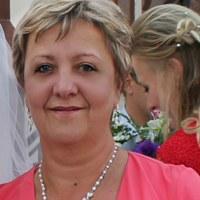 ИринаКоротченко
