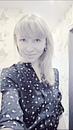 Персональный фотоальбом Юлии Артеменко