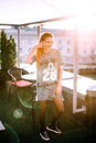 Юлия Роговая-Сердюкова фотография #29