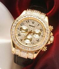 Новосибирск часы ломбарды купить 1 в стоимость час тюмень квт