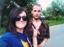 Никита Дрожжин, 34 года