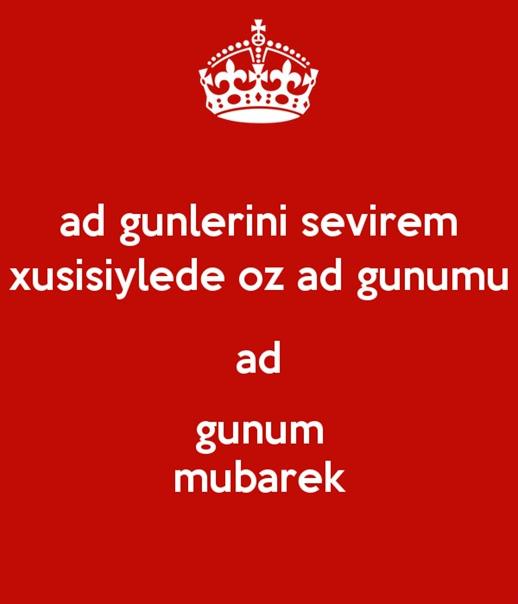 Bu Gun Ad Gunumdu 18 Yasimida Moʀғih Vkontakte