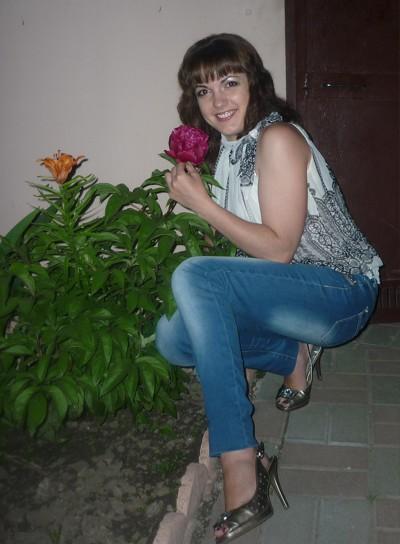 Юлия Коваль