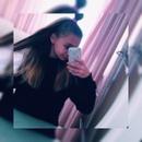 Персональный фотоальбом Кати Адушкиной